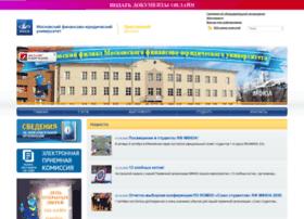 yaroslavl.mfua.ru