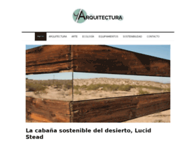 yarquitectura.com