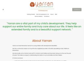 yarran.org.au