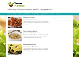 yarranatural.com.au