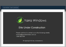 yarrawindows.com.au