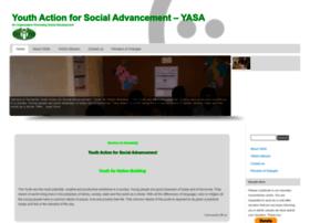 yasabd.org