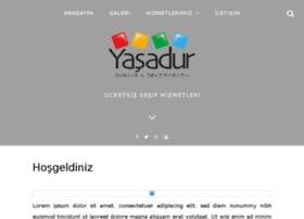 yasadur.com