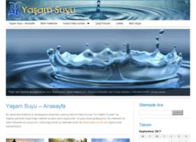 yasam-suyu.net