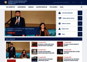 yasamal-ih.gov.az