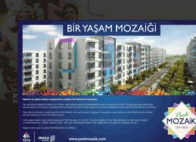 yasammarkasi.com