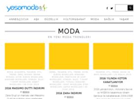 yasamoda.com