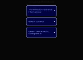 yasanacakbirturkiye.com