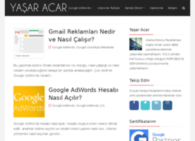 yasaracar.com
