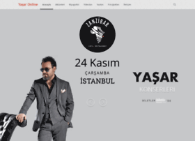 yasaronline.net