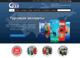 yasen-cor.ru