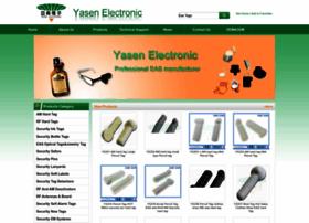 yaseneas.com
