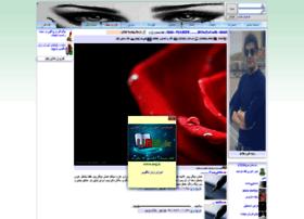 yaser20.miyanali.com