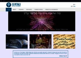 yashanet.com