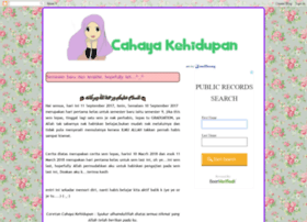 yashapinky.blogspot.com
