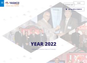yashco.com