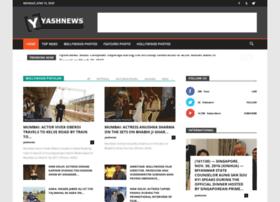 yashnews.com