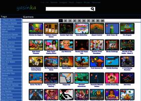 yasinka.com
