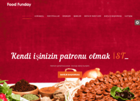 yasinn.net