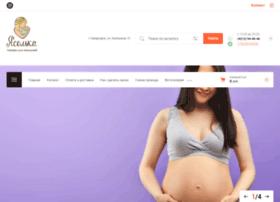 yaslidv.ru