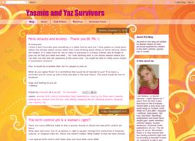 yasminandyaz.blogspot.com