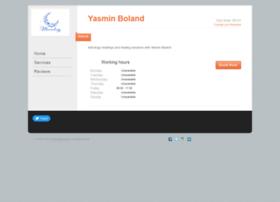 yasminboland.simplybook.me