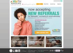 yasohio.org