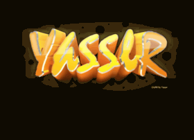 yasser.com