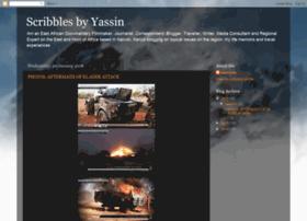 yassinjumanotes.blogspot.com