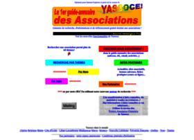 yassoce.free.fr