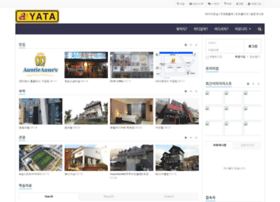 yata.co.kr