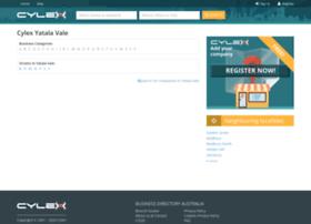 yatala-vale.cylex.com.au