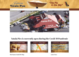 yatalapies.com.au