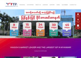 yatanarpon.net.mm