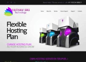 yathavtech.info