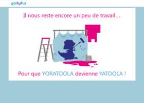 yatoola.com