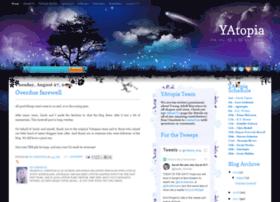 yatopia.blogspot.com.au