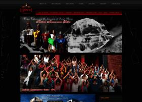 yatra-india.com