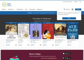 yavapai.libraryreserve.com