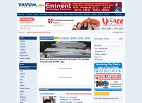 yavum.com