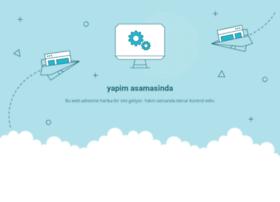 www.yavuzatmaca.com Visit site