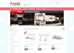 yavuzhirdavat.com