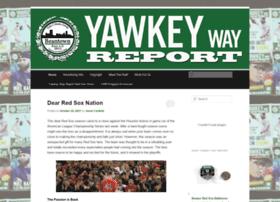 yawkeywayreport.com