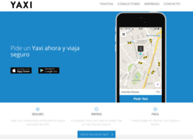 yaxi.mx