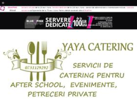 yayafood.uv.ro