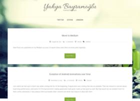 yayandroid.com