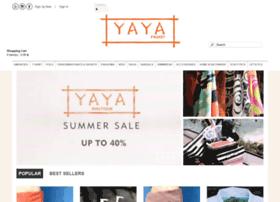 yayaphuket.com