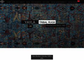 yayla.com
