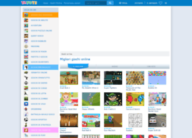 yayoye-giochi.com