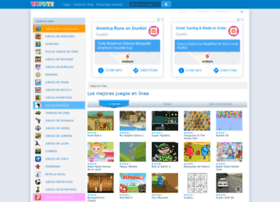 yayoye-juegos.com
